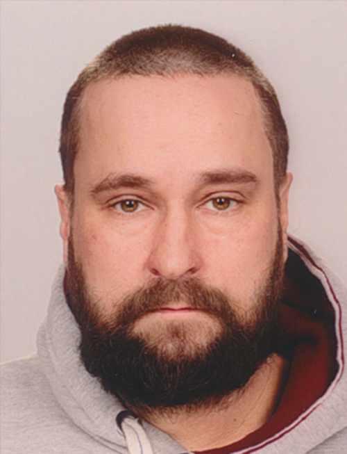 40-vuotias Mikko on kadonnut Oulussa
