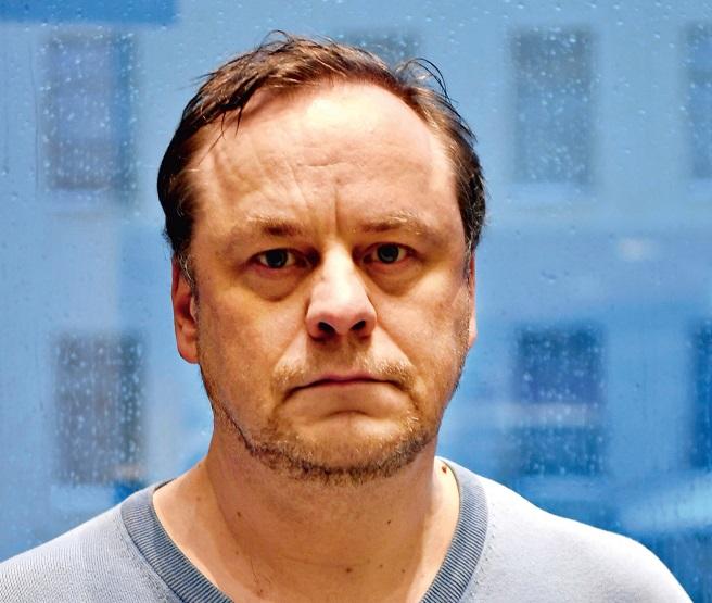 Janne Hilliä syytetään muun muassa potilaan murhasta