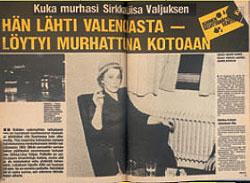 Onerva Ketola